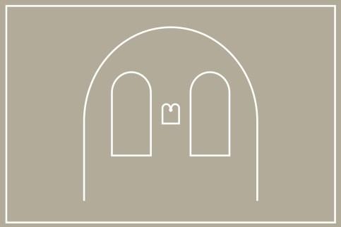 aya-kapadokya-arch-deluxe-room-icon-0001