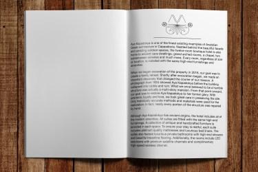 aya-kapadokya-brochure-mock-up-0001
