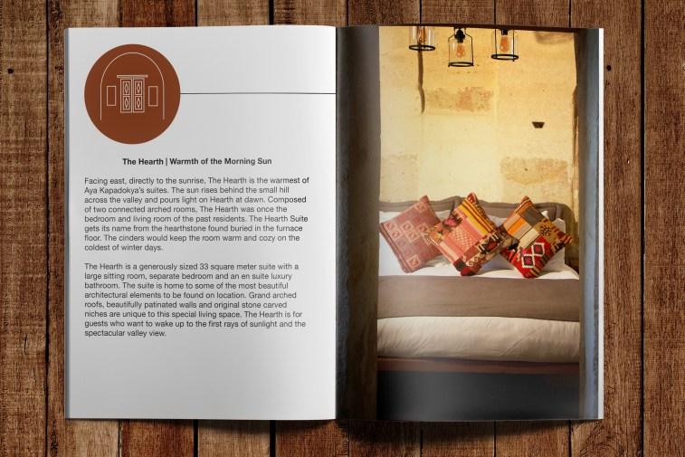 aya-kapadokya-brochure-mock-up-0011