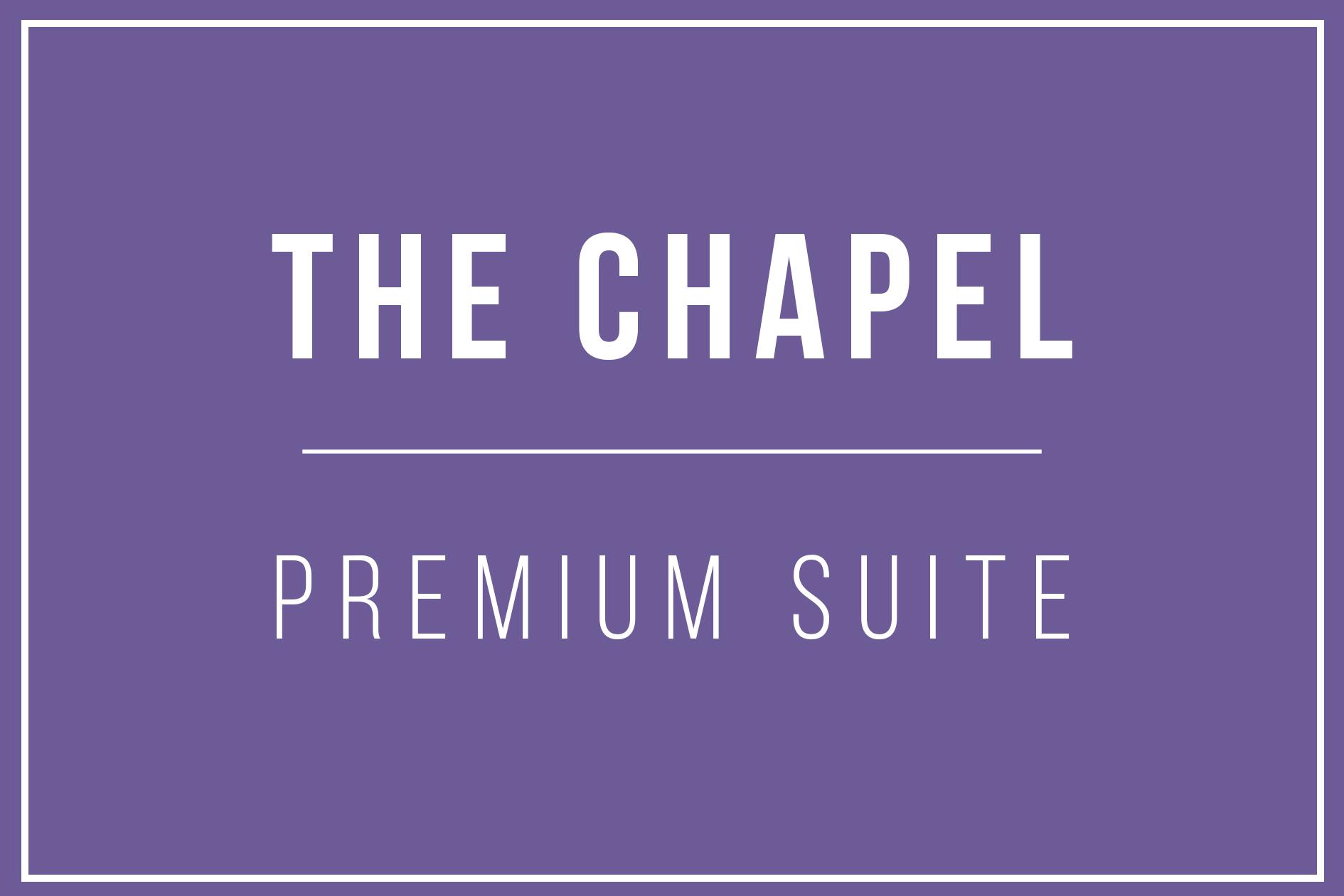 aya-kapadokya-chapel-premium-suite-room-header-0001