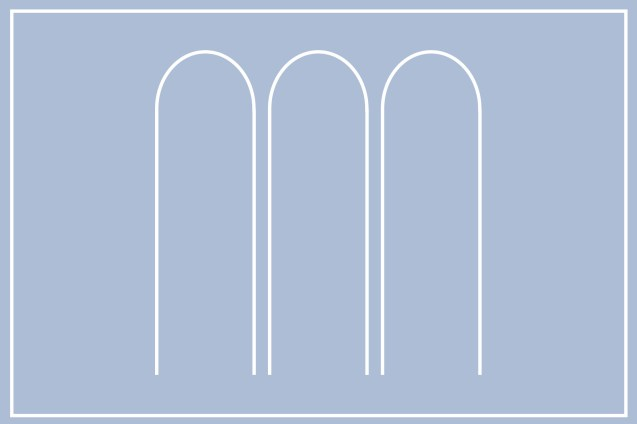 aya-kapadokya-colonnade-superior-suite-icon-0001