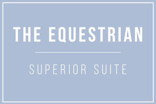 aya-kapadokya-equestrian-superior-suite-header-0001