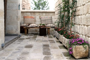 aya-kapadokya-garden-5127