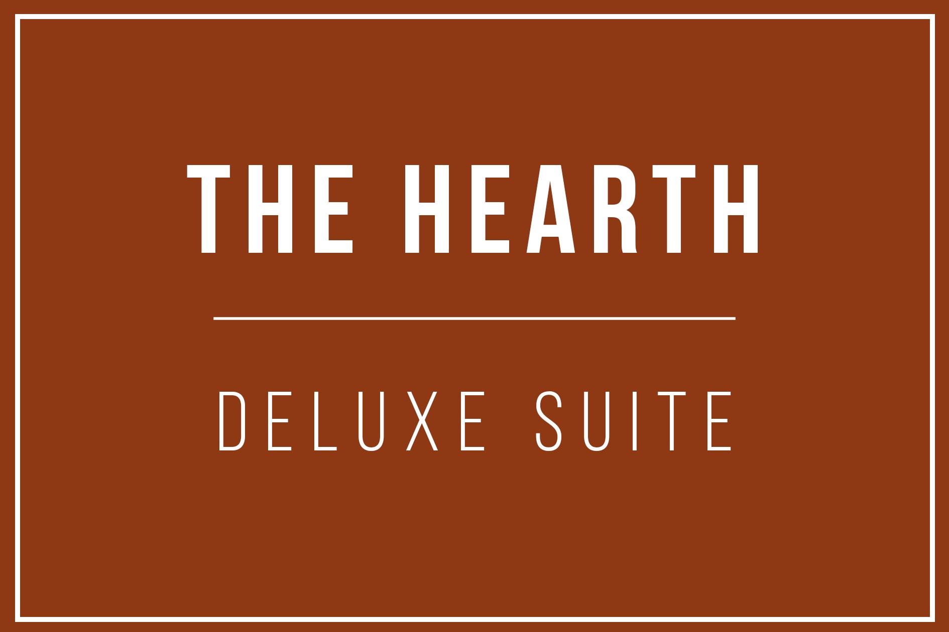 aya-kapadokya-hearth-deluxe-suite-header-0001