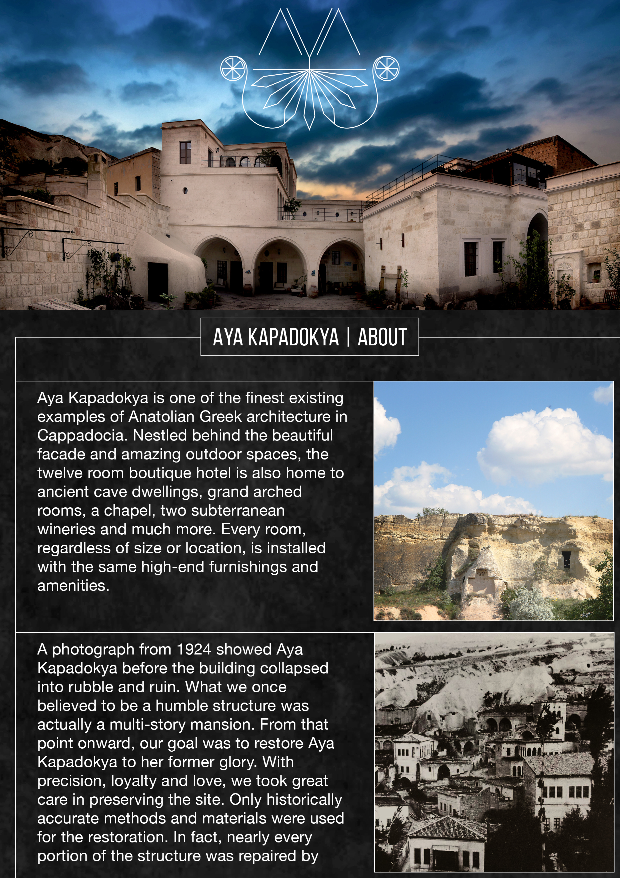 aya-kapadokya-infographic-fact-sheet-0001
