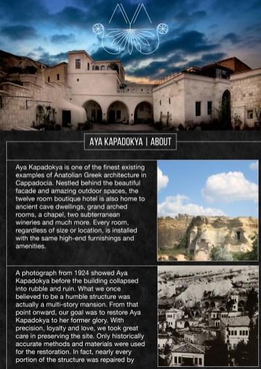 aya-kapadokya-infographic-fact-sheet-0001
