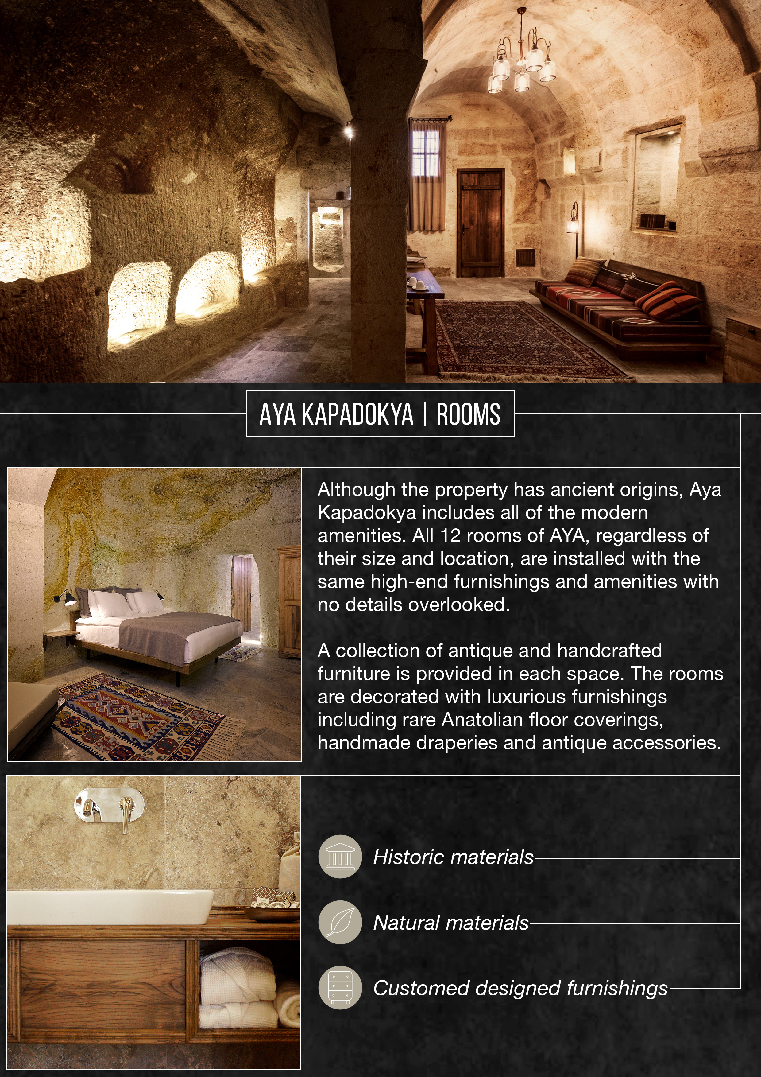 aya-kapadokya-infographic-fact-sheet-0002