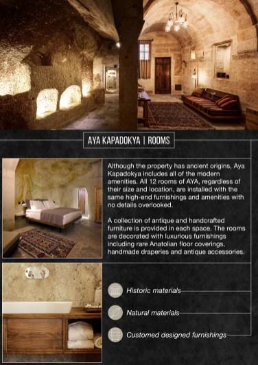aya-kapadokya-infographic-fact-sheet-0002