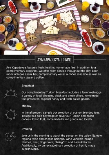 aya-kapadokya-infographic-fact-sheet-0003