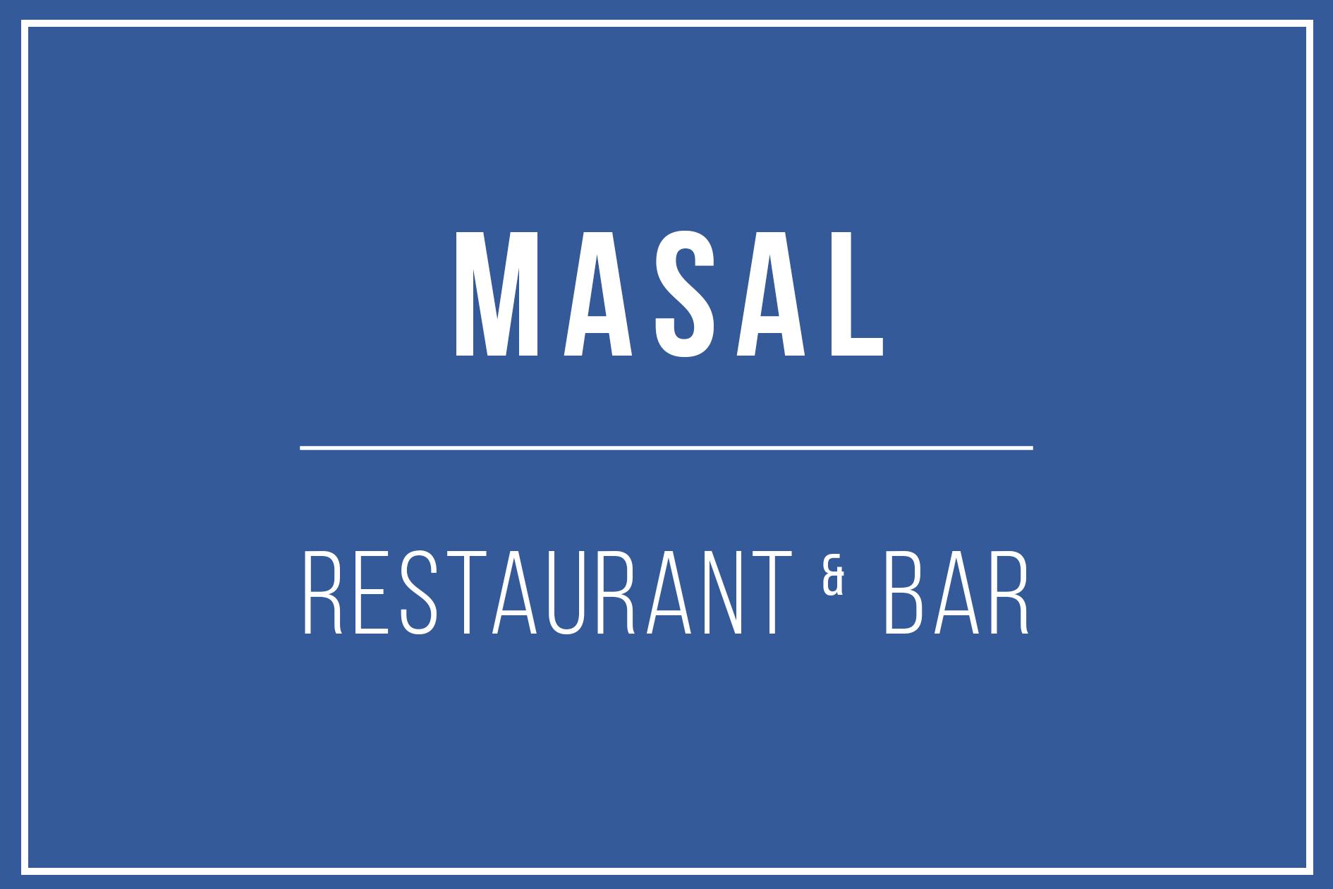 aya-kapadokya-masal-restaurant-bar-header-0001
