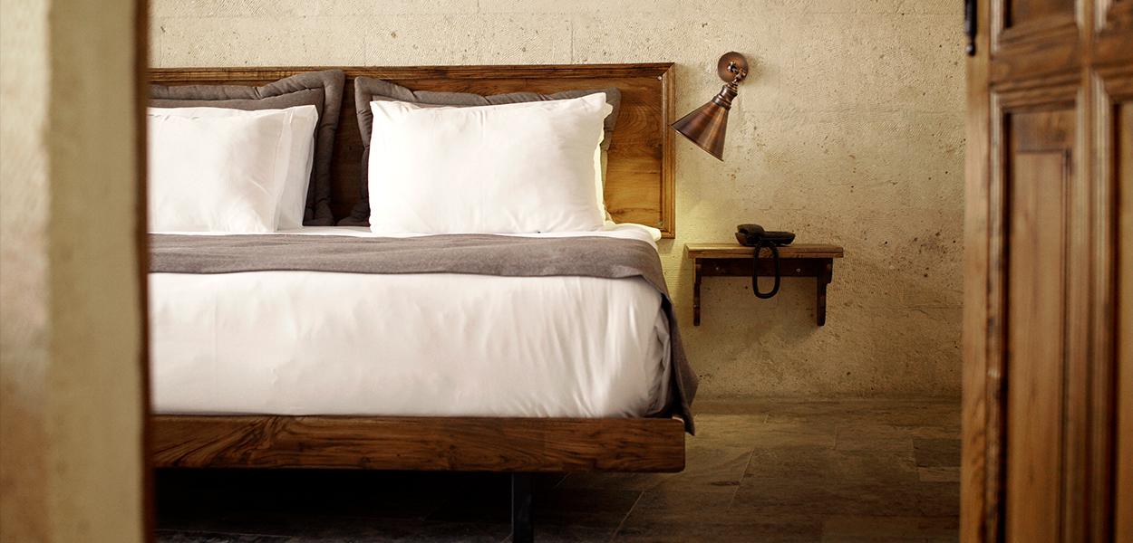 aya-kapadokya-room-features-amenities-bedrooms