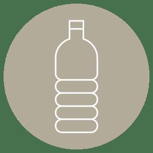 aya-kapadokya-room-features-amenities-icon-bottled-water