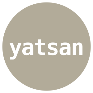 aya-kapadokya-room-features-amenities-icon-matresses