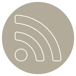 aya-kapadokya-room-features-amenities-icon-wireless-internet