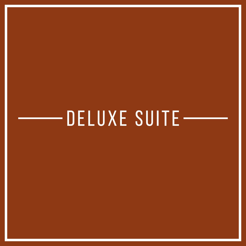 aya-kapadokya-room-features-atelier-suite-square-deluxe-suite