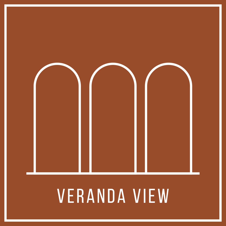 aya-kapadokya-room-features-atelier-suite-square-veranda-view