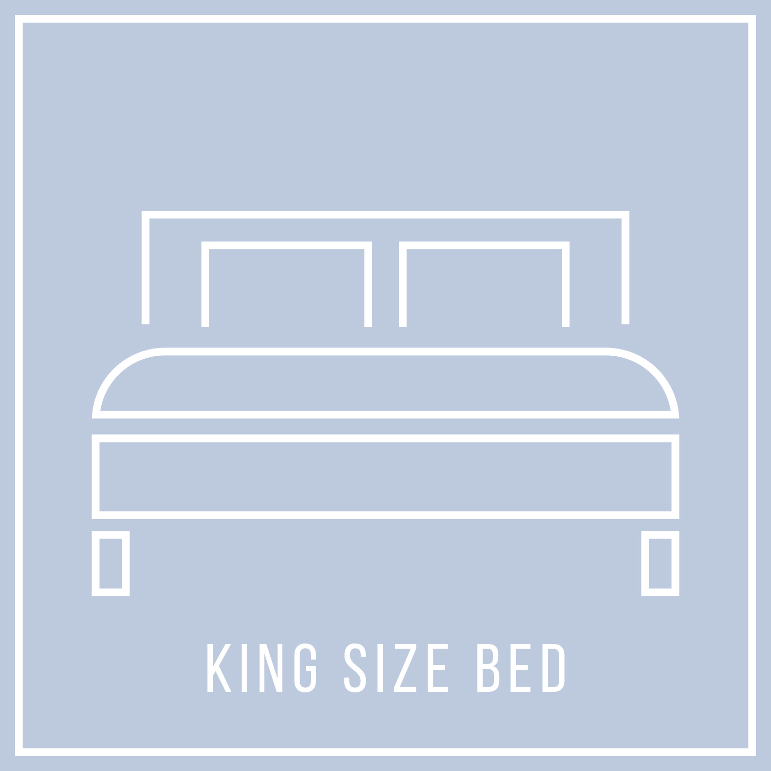 aya-kapadokya-room-features-colonnade-suite-square-king-size-bed