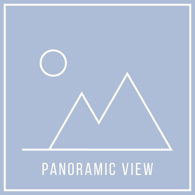 aya-kapadokya-room-features-colonnade-suite-square-panoramic-view