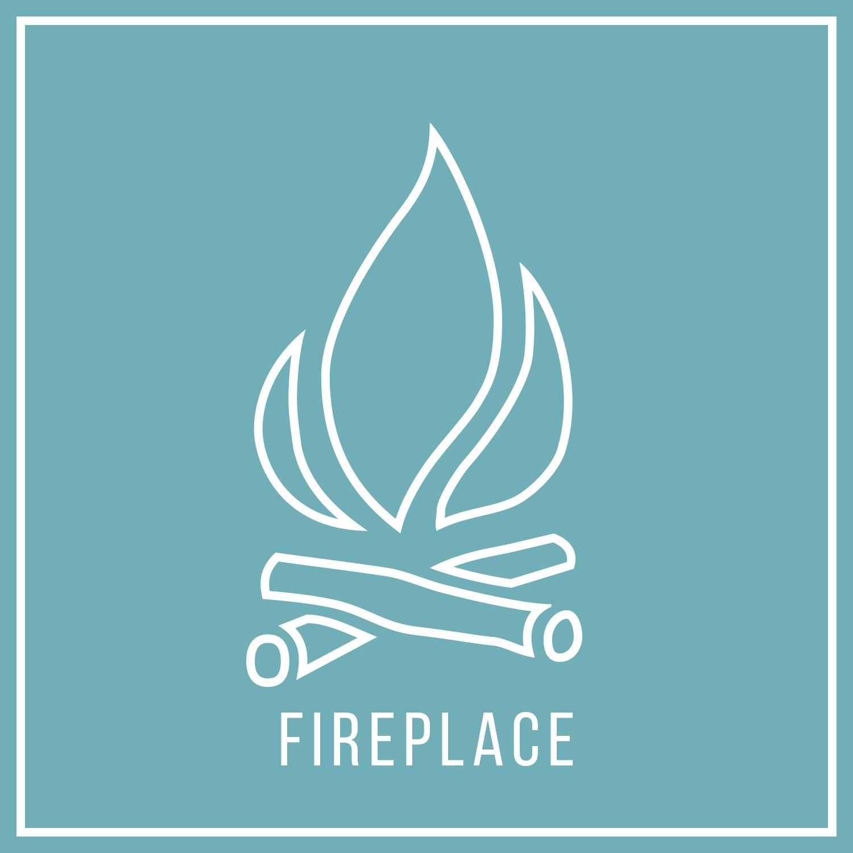 aya-kapadokya-room-features-divan-suite-square-fireplace