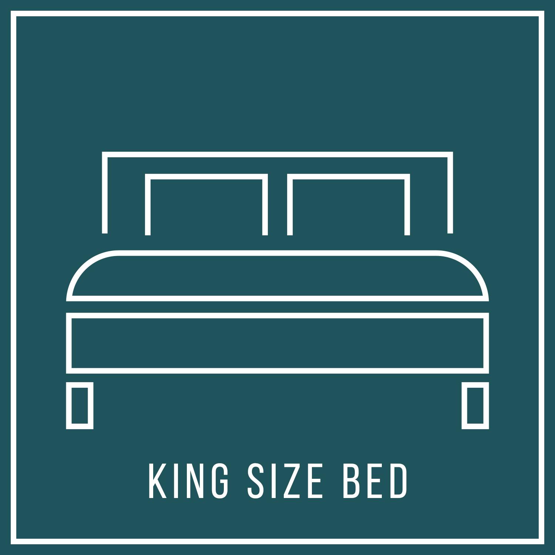 aya-kapadokya-room-features-divan-suite-square-king-size-bed