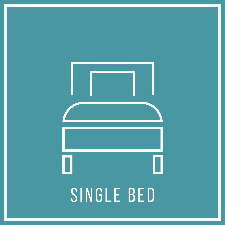 aya-kapadokya-room-features-divan-suite-square-single-bed
