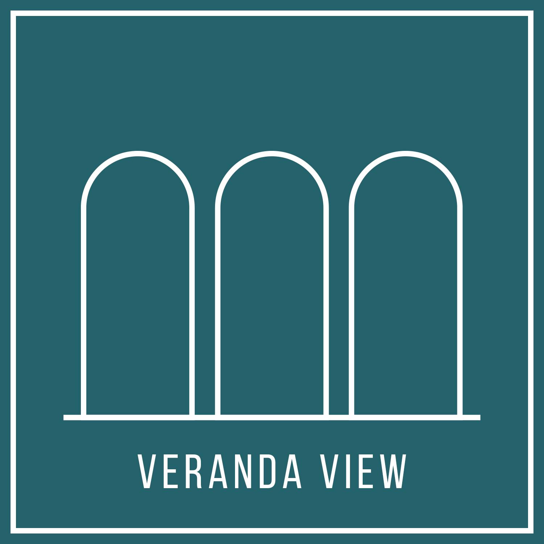 aya-kapadokya-room-features-divan-suite-square-veranda-view