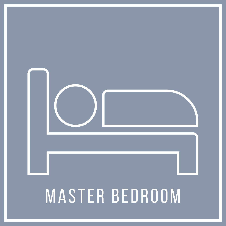 aya-kapadokya-room-features-equestrian-suite-square-master-bedroom