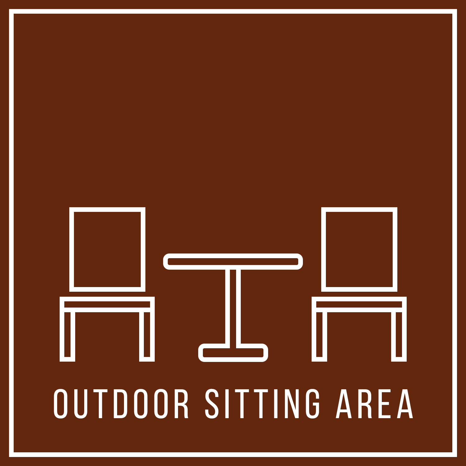aya-kapadokya-room-features-hearth-suite-square-outdoor-sitting-area