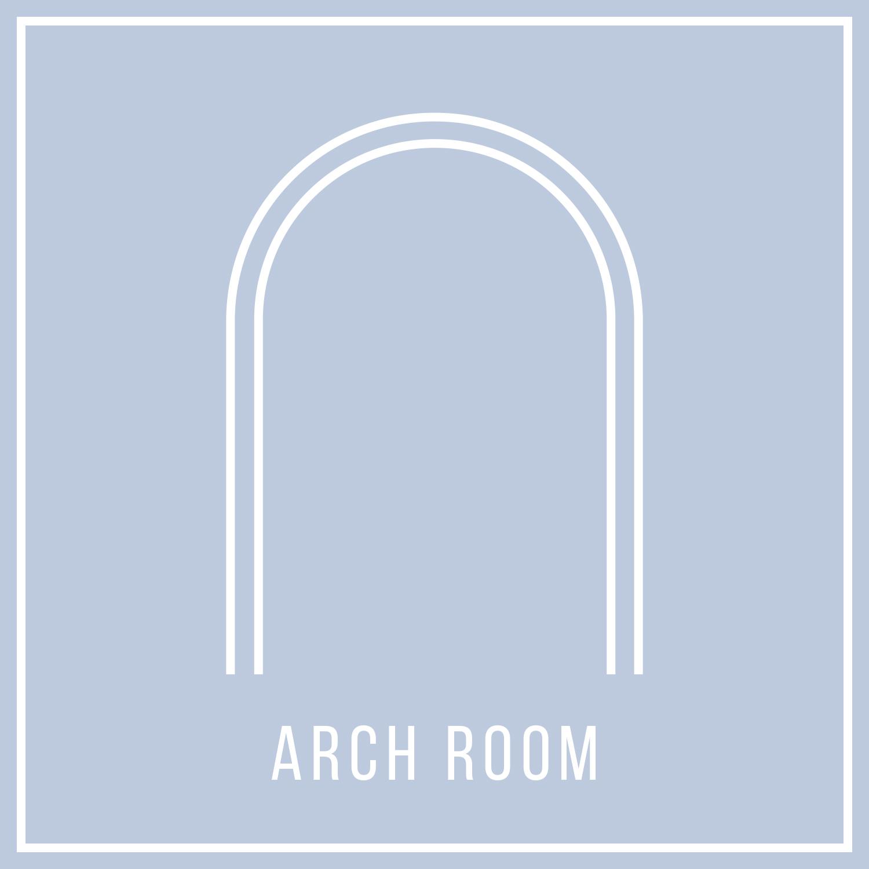 aya-kapadokya-room-features-loft-suite-square-arch-room