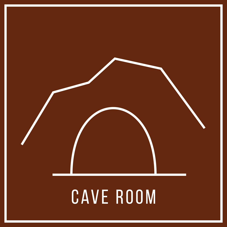 aya-kapadokya-room-features-terracotta-suite-square-cave-room
