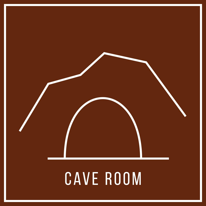 aya-kapadokya-room-features-winery-suite-square-cave-room