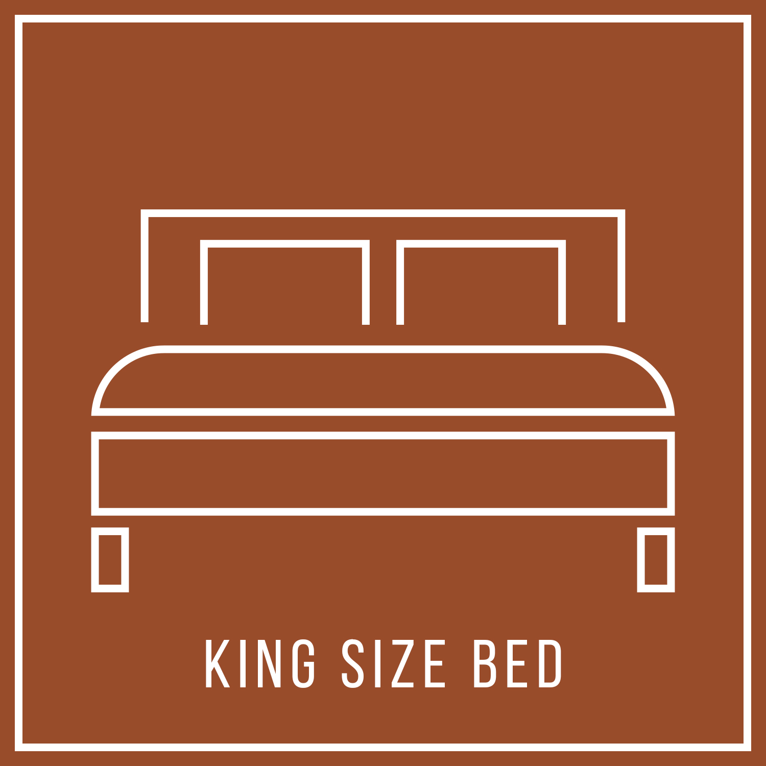 aya-kapadokya-room-features-winery-suite-square-king-size-bed