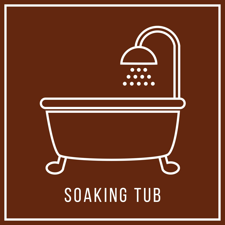 aya-kapadokya-room-features-winery-suite-square-soaking-tub
