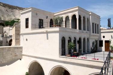 aya-kapadokya-terrace-4748