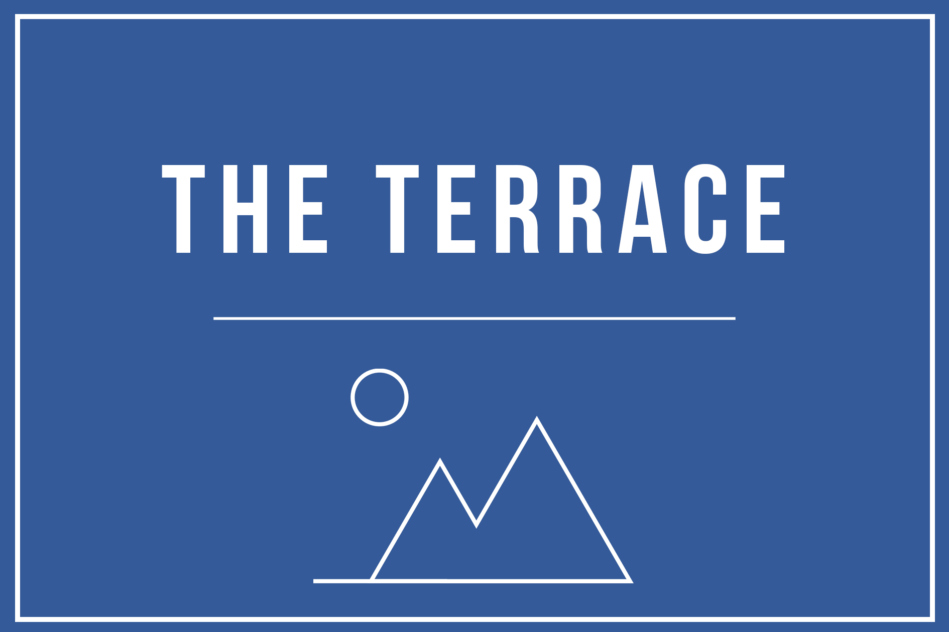 aya-kapadokya-terrace-header-0001