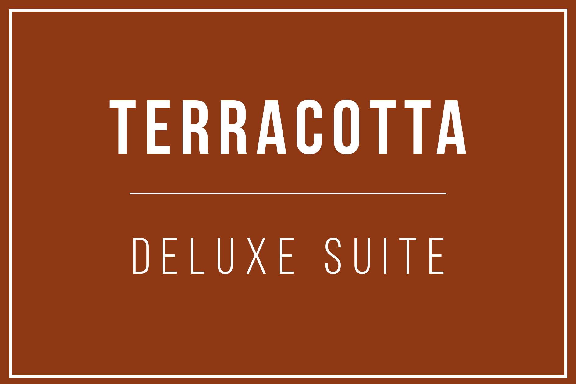 aya-kapadokya-terracotta-deluxe-suite-header-0001