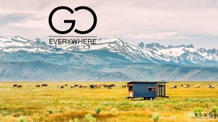 vagoon-go-everywhere