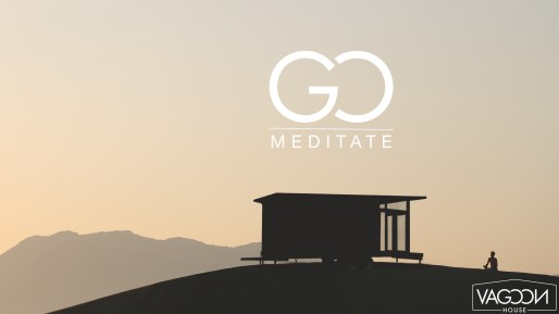 vagoon-go-meditate