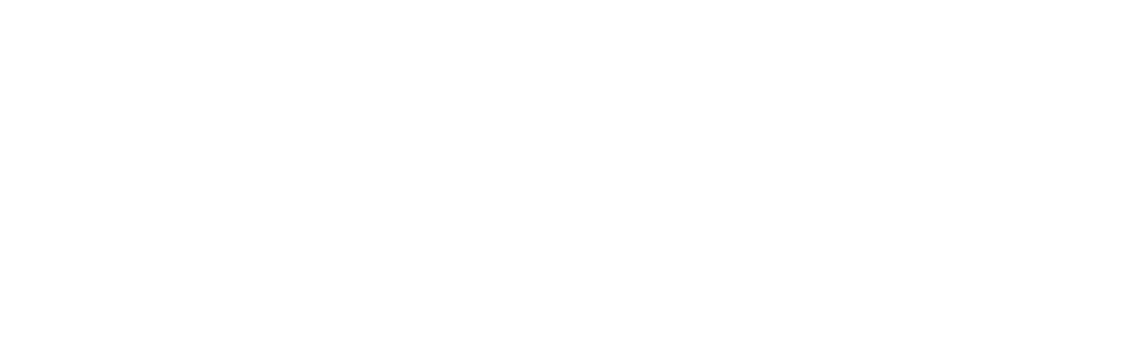 vagoon-house-home-page-logo