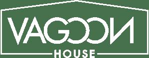 vagoon-house-menu-logo