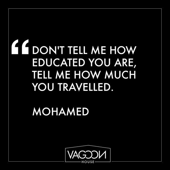 vagoon-mohamed