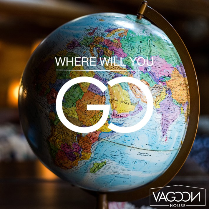 vagoon-where-will-you-go-0001