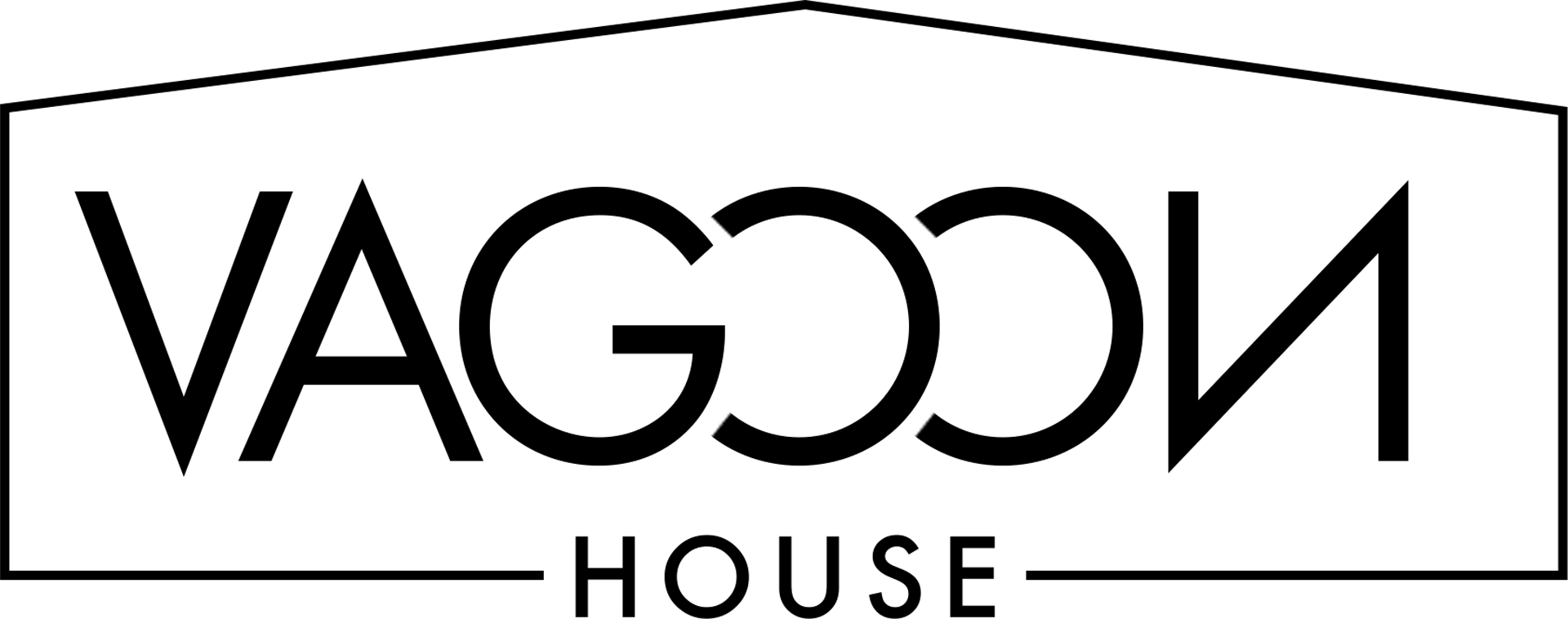 vagoonhouse-black-logo