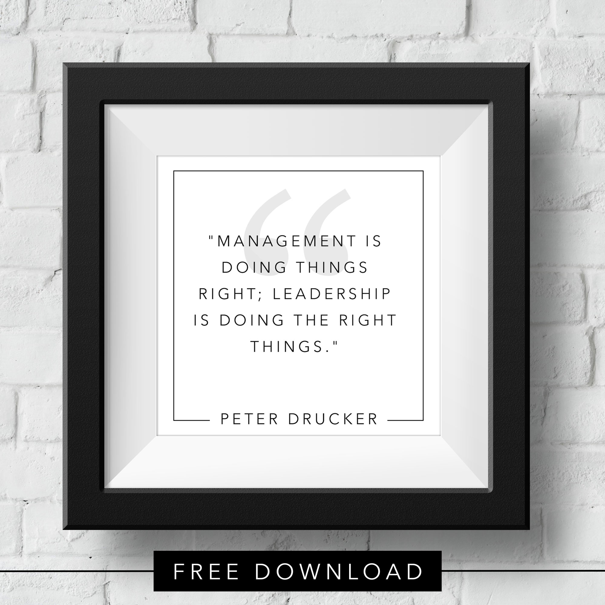 management-peter-drucker-free-download