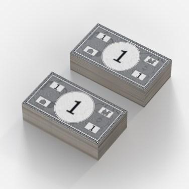 monopoly-money-001-0001
