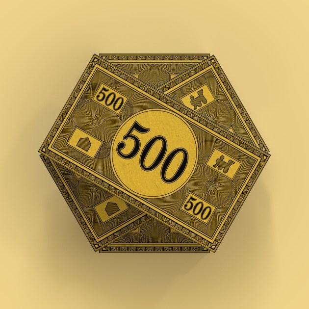 monopoly-money-500-0003