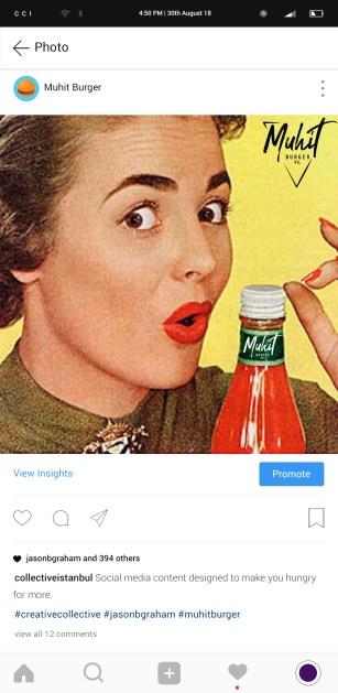 muhit-burger-instagram-post-0002