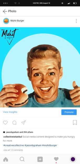 muhit-burger-instagram-post-0004