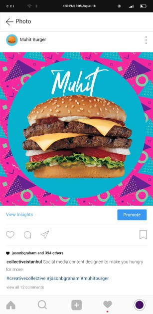 muhit-burger-instagram-post-0009