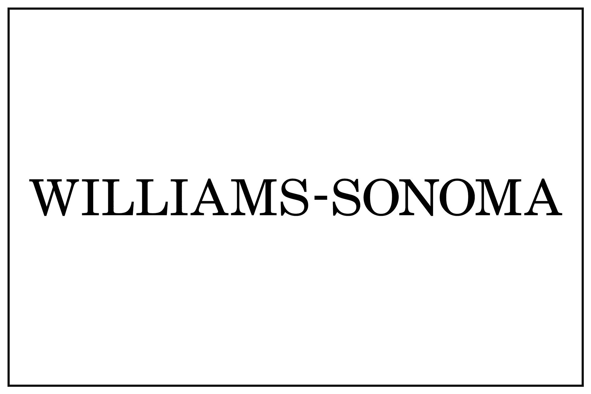 jason-b-graham-collaborations-williams-sonoma-2018.12.13